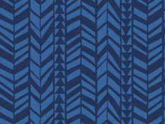 Camelot Fabrics What a Gem Geo Braid Quilting Fabric   Fabric   Quilting Fabrics   Minerva Crafts