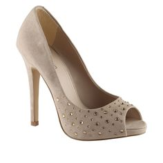Buy UN sales women sale shoes at Call it Spring. Free Shipping!