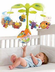 29 Ideas De Baby Toys Juguetes Para Niños De 1 Año Juegos Para Beber Bebe