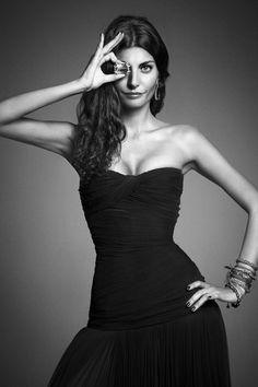 #Giovanna #Battaglia