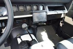 1999 Jeep Wrangler, Jeep Xj, Jeep Baby, Truck Interior, Jeep Accessories, Jeep Renegade, Jeep Life, Custom Trucks, Dream Cars