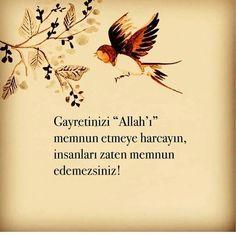 Musa Akkaya, Güzel Sözler - My WordPress Website Mecca Wallpaper, Galaxy Wallpaper, Duaa Islam, Allah Islam, Islamic Pictures, Cursed Child Book, Meaningful Words, Beautiful Words, Cool Words