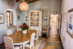 WWPC.CO | 4 Bedroom Villa For Sale in Almancil, Algarve, Portugal | 425 | WWPC.CO