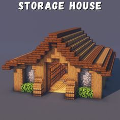 Minecraft Mansion, Easy Minecraft Houses, Minecraft Modern, Minecraft Room, Minecraft Plans, Minecraft House Designs, Minecraft Decorations, Amazing Minecraft, Minecraft Tutorial