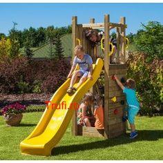 Complexe de joaca - Joaca copii Park, Parks