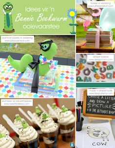 ooievaarstee wense - Google Search Baby Shower Card Message, Baby Shower Cards, A Bug's Life, Baby Shower Printables, Pictures To Draw, Baby Showers, Cow, Alphabet, Projects To Try