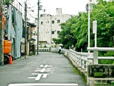 Lam.NT - Somewhere in Kamakura, Japan
