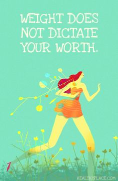 Insightful eating disorder quotes set on beautiful, shareable images. Quotes on anorexia, bulimia, binge eating provide insight into eating disorders. Mental Health Quotes, Mental Health Awareness, Robert Kiyosaki, Tony Robbins, Quotes Dream, Body Positivity, Positive Body Image, Recovery Quotes
