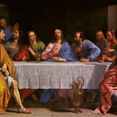 CAMEROUN :: L'arrivée de François HOLLANDE  comme celle de l'esprit saint sur les apôtres ! :: CAMEROON