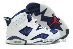 33ad0f482cc60a Greece Air Jordan 6 Vi Retro Mens Shoes Mesh Breathable White Blue For Sale  RbYxs from Reliable Big Discount! Greece Air Jordan 6 Vi Retro Mens Shoes  Mesh ...