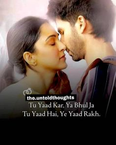 Jaana i miss you Secret Love Quotes, First Love Quotes, Love Song Quotes, Song Lyric Quotes, Love Quotes In Hindi, Crazy Girl Quotes, Boy Quotes, Girly Quotes, Love Quotes For Him