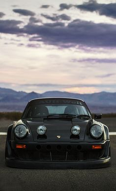 25 best porsche images antique cars cars porsche 911 rh pinterest com