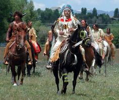 The Pequot Tribe was an Indian tribe they had settled at the southeastern Connecticut from the Nehantic River and to the east border of Rhode Island. Description from nativeamericansush1a.wikispaces.com. I searched for this on bing.com/images