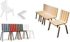 Image result for photographic ideas for furniture pieces
