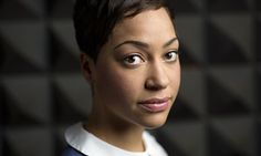 Cush Jumbo: 'No matter how successful you are, there is always the ...