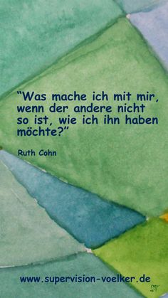 Ruth Cohn www.supervision-voelker.de