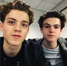 Reece & Blake