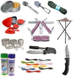 Nice 37+ Important Camping Gear You Should Have, For Nice Camp on Summer https://freshoom.com/8983-37-important-camping-gear-nice-camp-summer/