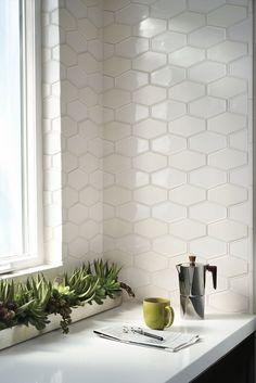 Amazing 1 Inch Ceramic Tiles Tiny 12 X 12 Ceramic Tile Round 2 X 2 Ceiling Tiles 24 X 48 Ceiling Tiles Young 2X2 Ceiling Tile Soft2X4 Glass Tile Backsplash Budget Kitchen Makeover   Villa Elongated Hexagon Tile In Pewter ..