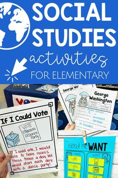 Easy click and print resources to supplement your first grade social studies curriculum inlcuding vocabulary, interactive notebooks, graphic organizers and cross-curricular writing. Social Studies Curriculum, Social Studies Activities, Teaching Social Studies, Rules And Laws, Cross Curricular, Hands On Learning, Teacher Hacks, Interactive Notebooks, Graphic Organizers