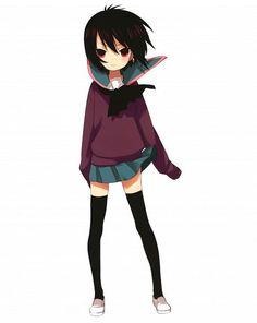 A Channel - Ichii Tooru