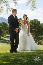 Wedding of Angie and Dan at TPC Summerlin, Las Vegas, NV, © Copyright 2006-2015 STEVEN JOSEPH PHOTOGRAPHY, httpa//www.StevenJoseph.us/:::http://www.StevenJoseph.us