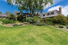 4 Bedroom House for Sale in Bishopscourt. Property for sale in Western Cape, Cape Town, Bishopscourt 4 Bedroom House, Property For Sale, Homes, Mansions, House Styles, Home Decor, Houses, Decoration Home, Room Decor