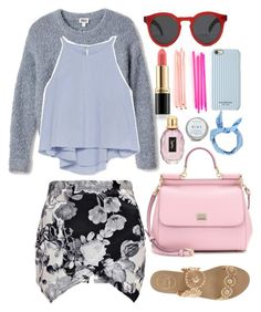 """Untitled #205"" by exgee on Polyvore"