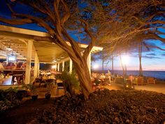 The Best Beachside Cafes in the World, As Chosen By Readers - Condé Nast Traveler