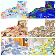 375120530ad3 Именно они во многом создают настроение малыша👼👶 Кроха с удовольствием  будет ложиться спать, если в его детской кроватке застелено красивое детское  ...