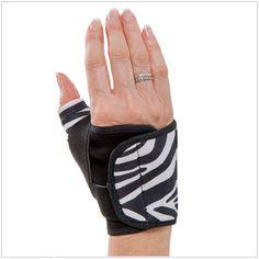 Photo Thumb Joint Splints For Cmc Joint Degeneration