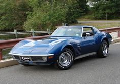 1971 Corvette New cogs/casters could be made of cast polyamide which I (Cast polyamide) can produce