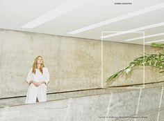 Stories Collective / Reconstructed Nature / photography Eudes de Santana…