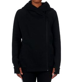 NIKE+Tech+fleece+cape+Long+sleeves+Asymmetrical/side+zip+and+button+closure+NIKE+logo+branding+detail+with+swoosh+Super+soft+inner+fleece+for+ultimate+warmth+Lightweight+material+Elastic+drawcord+at+waist+for+personalized+fit+Oversized+hood+Bonded+side+zip+pockets+Dropped+back+hem