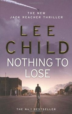 Nothing To Lose: (Jack Reacher 12) by Lee Child, http://www.amazon.co.uk/dp/0553824414/ref=cm_sw_r_pi_dp_ogaJrb1AWTDYF