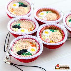 Crochet Food, Crochet Art, Crochet Crafts, Crochet Dolls, Felt Crafts, Crochet Projects, Quick Crochet Patterns, Crochet Ideas, Cute Crafts