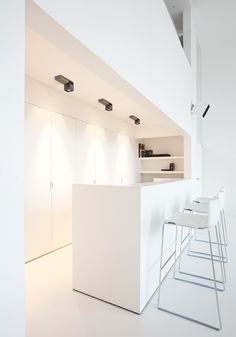 best kitchen lighting refinishing 127 ideas images discover modular s surreal stand at sff 2015 new headline pieces and the launch of