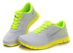 yellow nike shoes women - ค้นหาด้วย Google