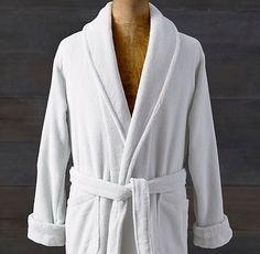 0132426ed7 153 Best Luxury Robes shoot inspiration images