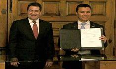 Gobierno de Honduras dialogará con la oposición sin condiciones