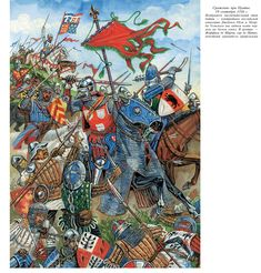 Late century warfare and armour Middle Ages History, Early Middle Ages, Medieval Knight, Medieval Armor, Renaissance, Medieval Times, High Fantasy, 14th Century, Soldiers