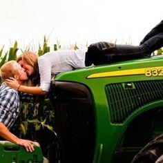 :) Country boyssss