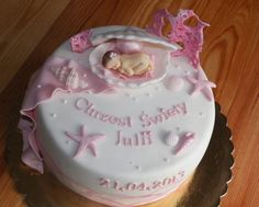 tort dla dziecka piórka - Szukaj w Google