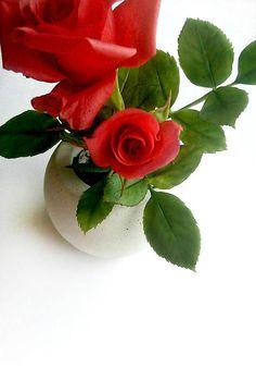 floral arrangementflower bouquetrose Bushbouquet