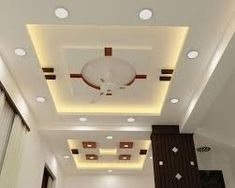 10 Mind Blowing Cool Tips: False Ceiling Modern Google false ceiling design classic.False Ceiling Office double height false ceiling feature walls.False Ceiling Kitchen Interior Design..