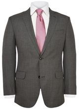"""Signature Contemporary Fit Pick and Pick Jacket from """"Austin Reed"""", Grab irresistible discounts at Austin Reed using Discount & Voucher Codes."""