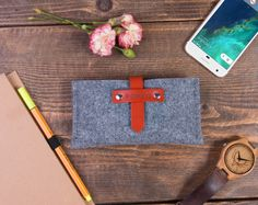 Google Pixel XL Case Custom leather color  Google Pixel by POPEQ