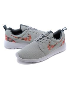 8bb31a8499 Cheap Nike Roshe Run Womens Shoes Store 5522 Best Nike Running Shoes, Nike  Shoes For
