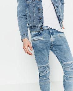 Pantalones Vaqueros De Imágenes Hombre Para Mejores Guys 19 pqtg4wTE
