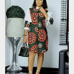 Hello Ankara Styles Lovers, this post covers stunning Exclusive Ankara styles for beauty queens. We have for you the newest Ankara Styles available. Short Ankara Dresses, African Wear Dresses, Ankara Gown Styles, African Fashion Ankara, Short Gowns, Latest African Fashion Dresses, African Print Fashion, African Attire, African Outfits